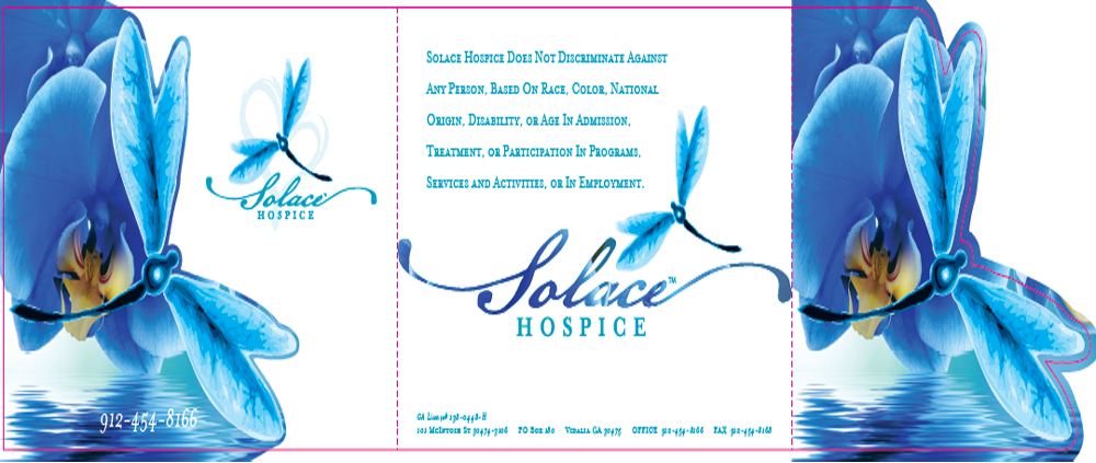20180716_SolaceHospice