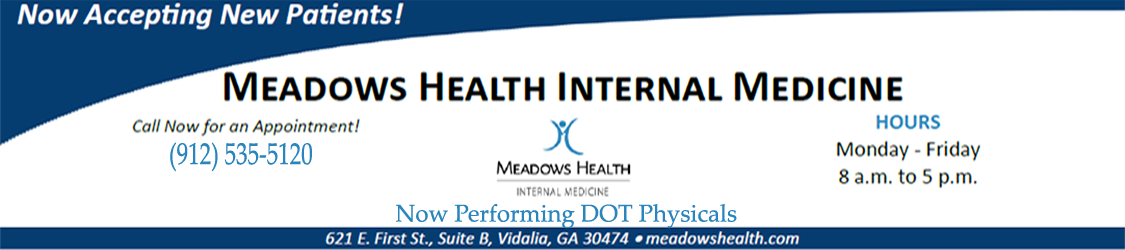 MRMC - Internal Medicine